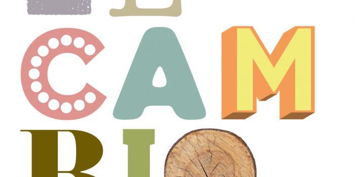 Logo El Cambio_02